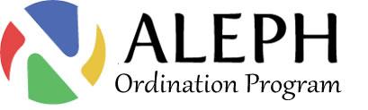 ALEPH Ordination Program