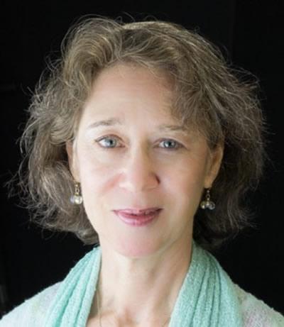 Diane Elliot