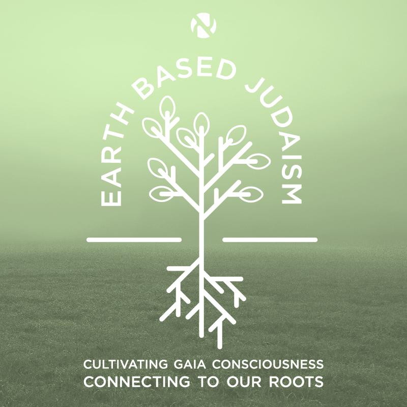 Earth Based Judaism