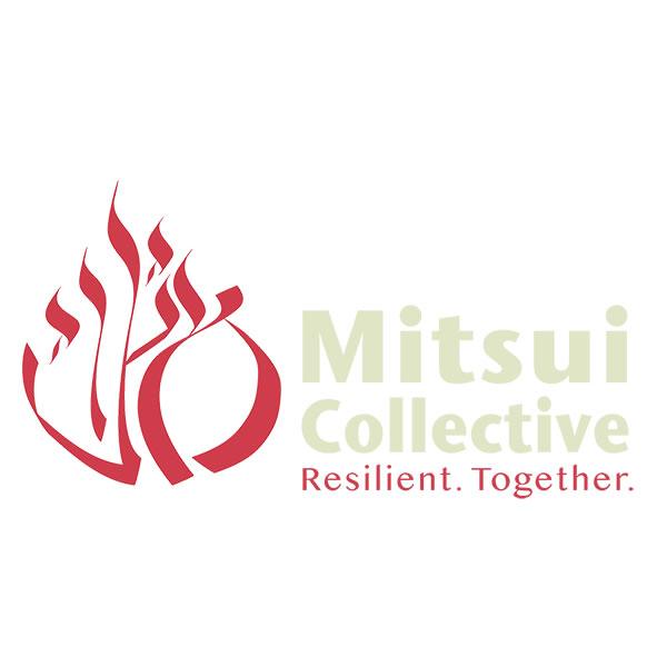 Mitsui Collective Logo