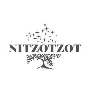 Nitzotzot