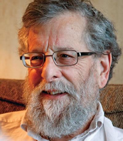 Chacham Dayan Rabbi Daniel Siegel
